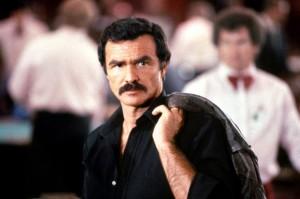 Burt Reynolds toutlecine.com  300x199 Burt Reynolds, grav bolnav, este pe moarte