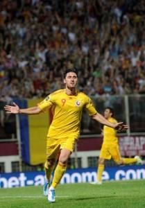 Marica 209x300 Goluri Estonia Romania (0 2), meciul din preliminariile CM 2014  VIDEO