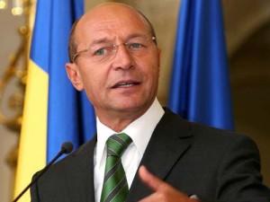Traian Basescu2 300x225 Noul procuror general, numit pe filiera Hillary Clinton – SRI