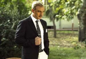 """halit ataturk 300x207 Afla povestea actorului Halit Ergenç, interpretul lui """"Suleyman Magnificul"""""""
