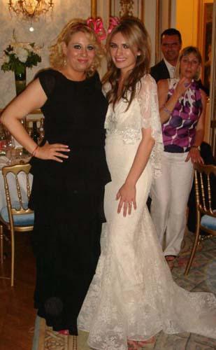 Cele mai bune fotografii și videoclipuri de nuntă, selectate săptămânal - constiintacolectiva.ro