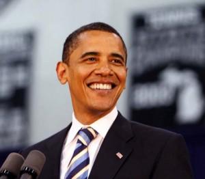 obama.jpeg 300x262 Israelul face dovada: certificatul de nastere al lui Obama este fals