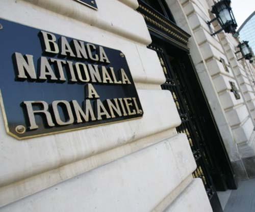 sediul BNR Robor la 3 luni a crescut la 2, 95%