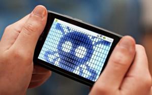 Android Malware 300x187 Ai smartphone cu Android? Atentie la noii virusi!