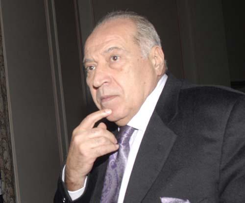 DAN VOICULESCU FANE 5 Voiculescu cere audierea lui Traian Basescu in dosarul ICA!