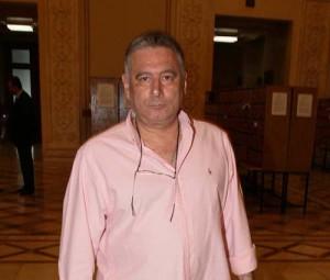 MADALIN VOICU FANE 105 300x255 Madalin Voicu, la DNA la o zi de cand deputatii au respins cererile procurorilor in cazul sau