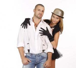 Stratan Copy 300x267 Surpriza la Dansez pentru tine: Cine il inlocuieste pe Pavel Stratan in concurs!