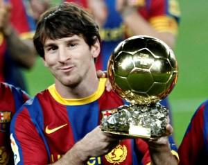 barcelona betis messi 300x238 Lionel Messi a devenit tatal unui baietel