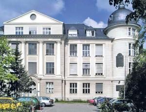 "fost institut Kaizer Wilhelm 300x230 Cartea care ii innebuneste pe europarlamentari: ""Radacinile naziste ale Bruxelles UE"""