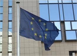 uniunea europeana Noul raport MCV in privinta Romaniei, asteptat in cursul acestei zile