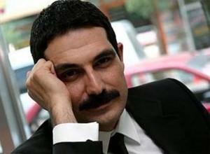 "actrite bulent 300x220 In ce triunghi amoros a fost implicata Beren Satt, actrita din ""Fatmagül"""