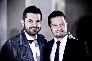 "beren cumnat 300x200 Prin ce drama trece Beren Saat, actrita din ""Fatmagül"""