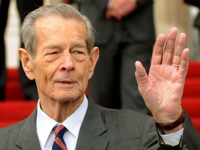 regele mihai Regele Mihai I implineste 95 de ani