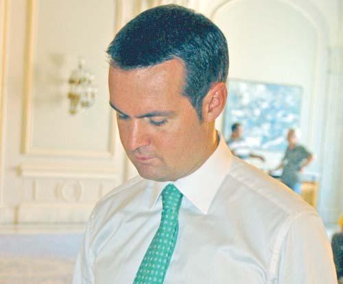 Catalin chereches Silviu Filip4 Chereches transmite ca nu vine la audierile de la comisie