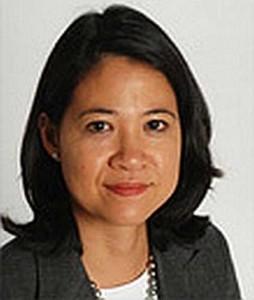 Melanie Anne Chen 254x300 Dinu Patriciu, dat in judecata de sotie, ca sa imparta averea!