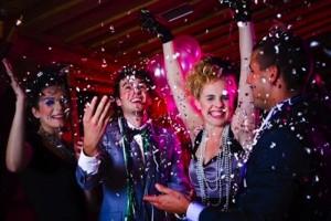 New Year's Eve Party 1 300x200 Zodiacul Revelionului, ca sa va mearga bine tot anul. La multi ani!