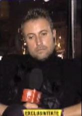 bot Catalin Botezatu, despre Oana Zavoranu: Il mai iubeste pe Pepe. O iubire ca a lor nu se stinge imediat