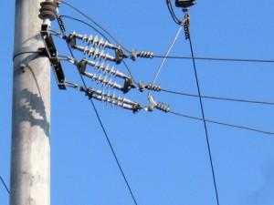 energie electrica 300x225 Intelegeri anticoncurentiale. 6 companii amendate cu aproape 15,8 milioane de euro