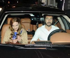 "hurrem 300x246 Vezi cu cine se marita, pana la urma, ""Hurrem"" din Suleyman Magnificul!"