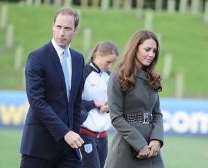 kate hepta 300x243 Proaspat insarcinata, Kate Middleton i a dat un ultimatum printului William