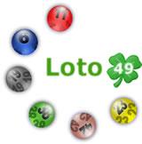 LOTO, duminica, 6 ianuarie: Numerele castigatoare la Loto 6 din 49, Loto 5 din 40, Joker, Noroc, Super Noroc si Noroc Plus