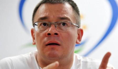 mru 46920800 450x264 Mihai Razvan Ungureanu, atac dur la adresa premierului: Ponta se reconfigureaza. Mai cu binele, mai cu bata ...