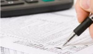taxe buget 300x174 INS anunta ca economia Romaniei a crescut in 2017 cu 7% fata de anul precedent