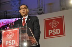 Victor Ponta Diana 05 resize 300x199 Prima dragoste nu se uita. Victor Ponta a inselat o pe Mona Pivniceru cu procurorii