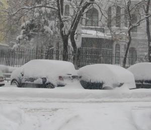 iarna cod galben viscol ninsori prognoza meteo 300x258 Capitala va fi sub COD PORTOCALIU de ninsori (HARTA)