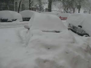 iarna ninsori viscol Ninsori in sud. COD PORTOCALIU de VISCOL in CAPITALA si 11 judete