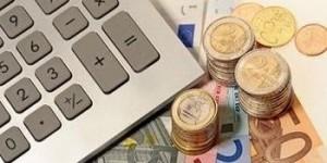 leul s a apreciat 300x150 Euro a crescut pana la 4,6599 lei