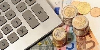 leul s a apreciat Euro, un nou nivel record in raport cu leul