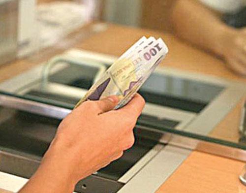 câștiguri rapide pe depozite