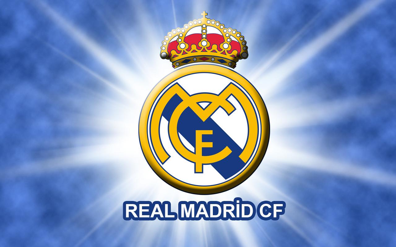 Real 450x281 Real Madrid  Campioana Incasarilor In Sezonul 2011 2012