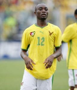 serge.akakpo 256x300 Cu Liga 1 la Cupa Africii