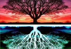 tree of life 300x205 S a dovedit stiintific: MOARTEA NU EXISTA!