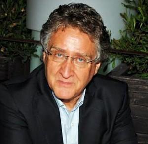 Alfonso Luigi Marra 1 300x291 Incendiar! Bilderbergii   cercetati in Italia pentru activitati criminale