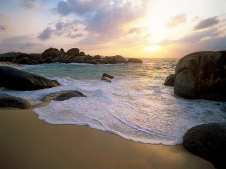 cum sa faci poze pe plaja 450x336 Veste buna pentru bugetari: Anul acesta ar putea avea o mini vacanta de Paste! Vezi aici zilele libere pe 2013!