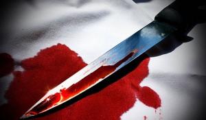 elev a murit liceu injunghiat tragedie targoviste Incident grav. Elev injunghiat in gat, chiar in cladirea liceului in care invata!