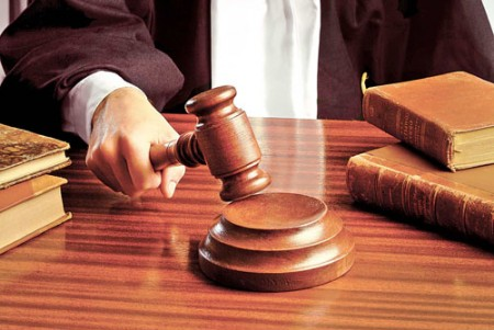 judecator 450x301 Procurorul Negulescu si ar fi dat demisia din magistratura