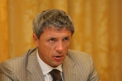 gica.popescu 400x267 Gica Popescu e consilier al premierului Tudose
