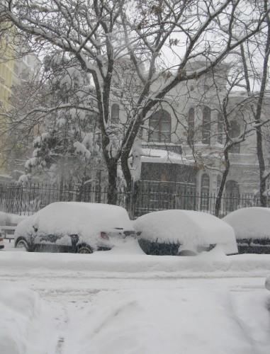 iarna 381x500 Scoli inchise luni din cauza vremii