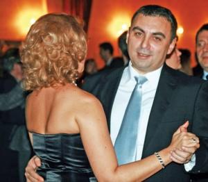 """jitea1 300x262 Cum i au taiat Serviciile """"tentaculele"""" lui Marian Oprisan"""