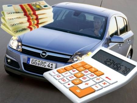 noua taxa auto timbru mediu 450x337 1 TAXA AUTO 2013: Cine NU trebuie sa achite TIMBRUL DE MEDIU! AFLA daca esti scutit de plata!