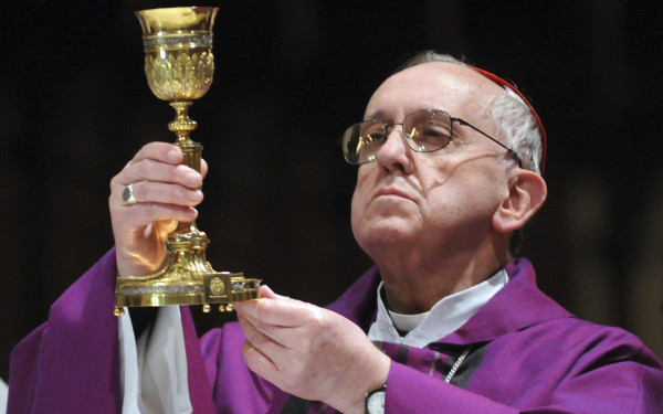 http://www.enational.ro/wp-content/uploads/2013/03/papa-francisc.jpg