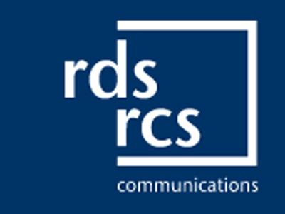 rcs rds Procurorii au pus sechestru pe bunuri ale RCS&RDS