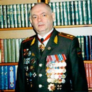 savin alexei 300x300 Dezvaluiri uluitoare! Dosarele X ale sovieticilor, furate de la generalul Ilie Ceausescu