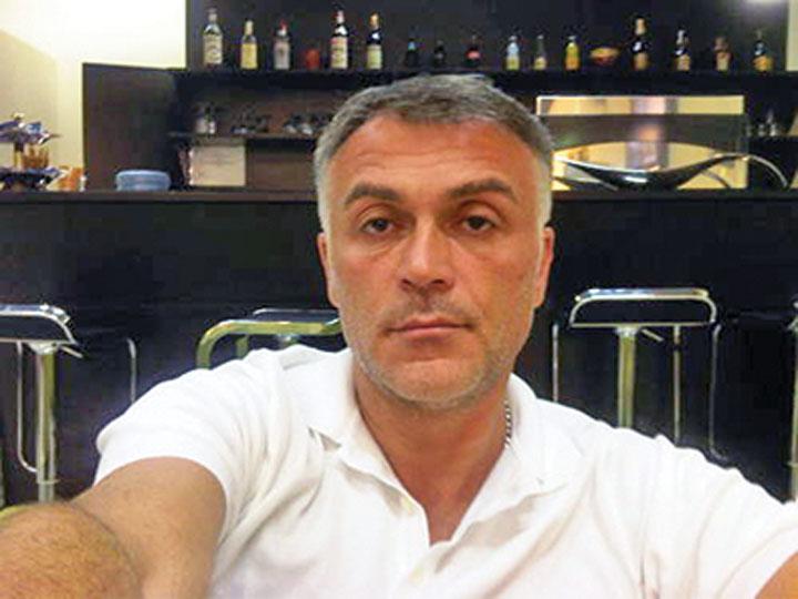 http://www.enational.ro/wp-content/uploads/2013/04/DZANASHVILI-AMIRAN.jpg