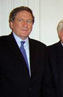 ambassadors14002 Patriciu, suspectat ca a finantat organizatiile care i au antrenat pe teroristii de la Boston!