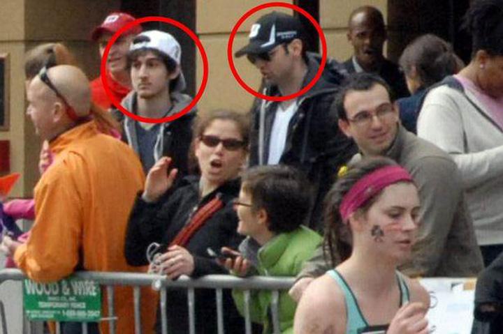 boston9 Patriciu, suspectat ca a finantat organizatiile care i au antrenat pe teroristii de la Boston!